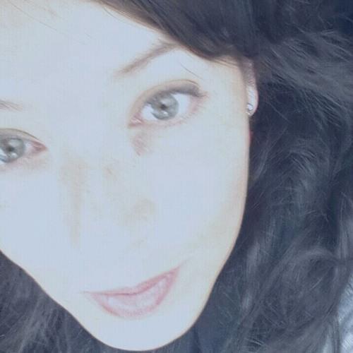 user650365621's avatar