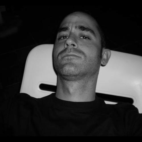 Raf Martinez's avatar