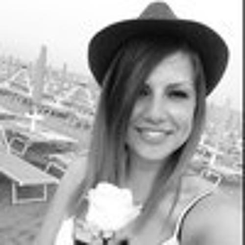 АLia's avatar