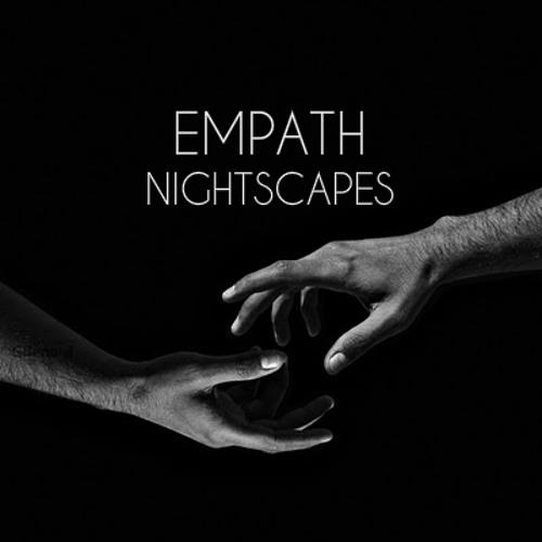 Empath's avatar