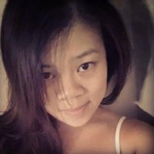 Julie Tuyet Vuong's avatar