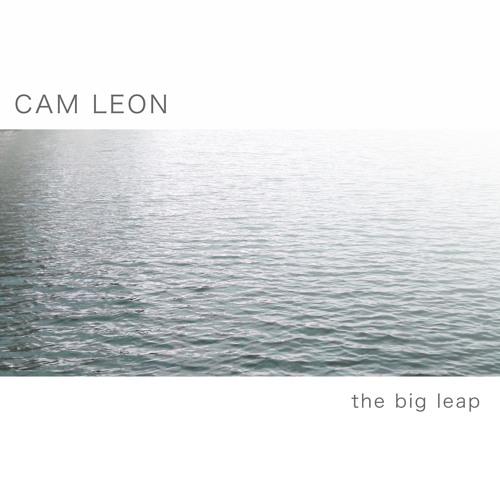 Cam Leon's avatar
