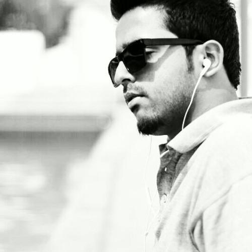 Syed Safeer Aftab's avatar
