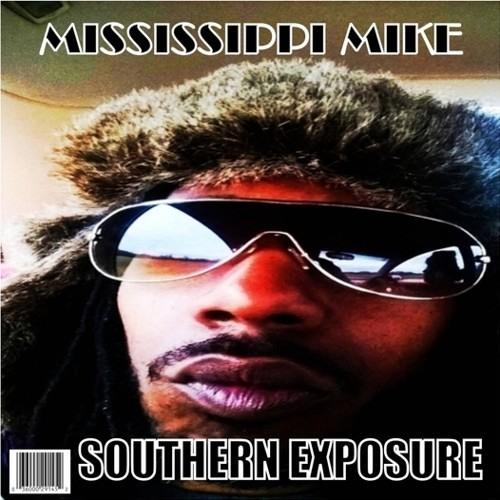 Mississippi Mike's avatar