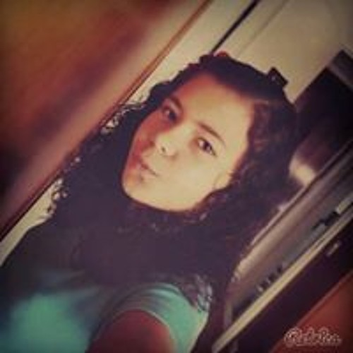 Ana Beatriz Bellini's avatar