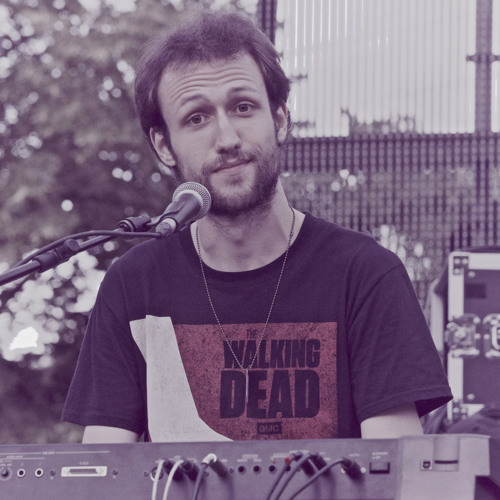 Francesco Focher's avatar