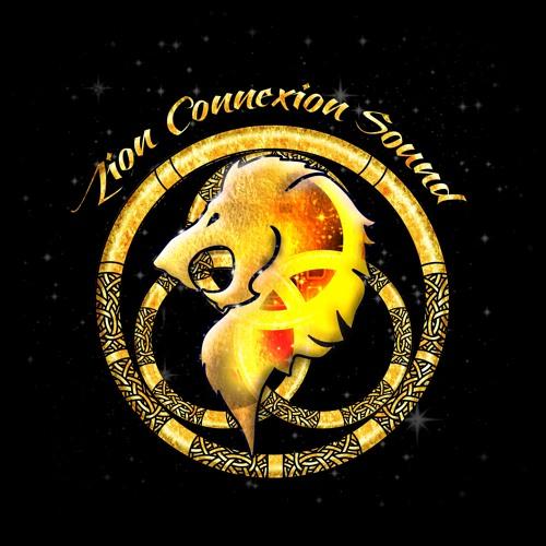 Zion Connexion Sound's avatar