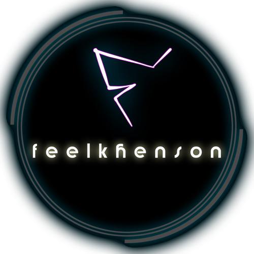 fisio feelkhenson's avatar