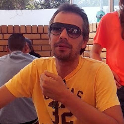 Joaquim Barata (Esquima)'s avatar