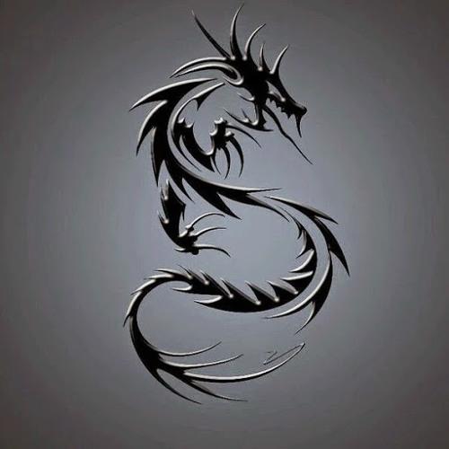 Makritron's avatar
