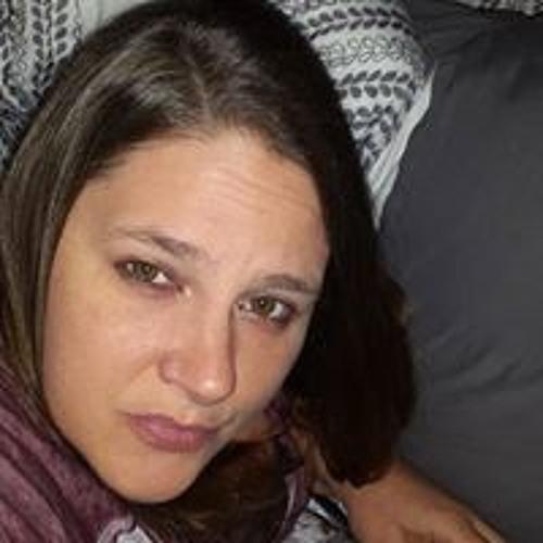 Tonya Hargis's avatar