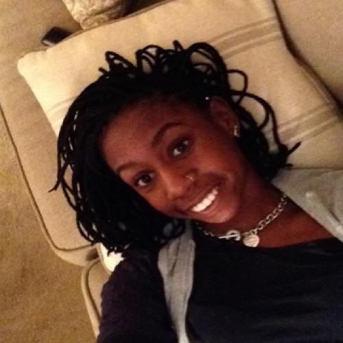 Cymon Jeffries's avatar