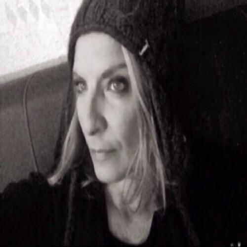 Maryline Duhail's avatar