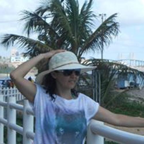 Nayanna Leal's avatar
