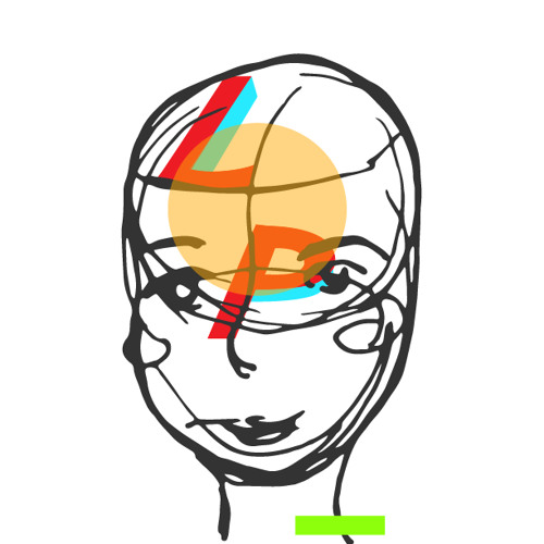 linnylinh's avatar