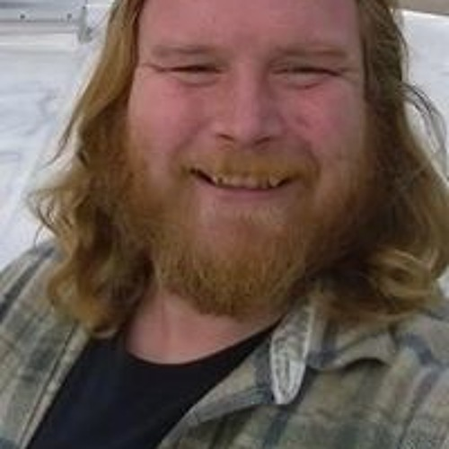 Michael Baron's avatar