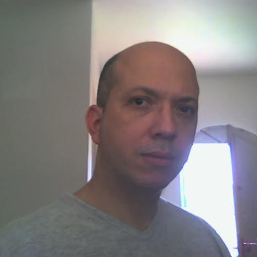 Paulo Marcelo 21's avatar