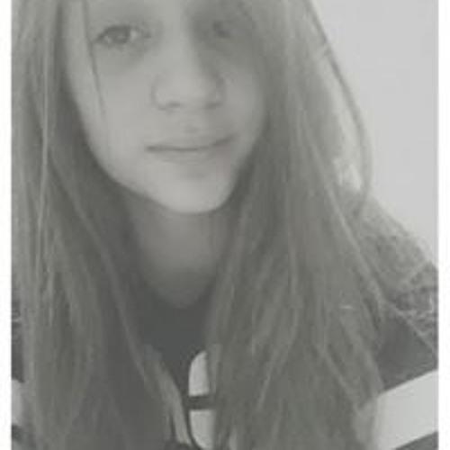 Alyssa L. Mathis's avatar