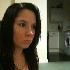 Nikki Hadingham