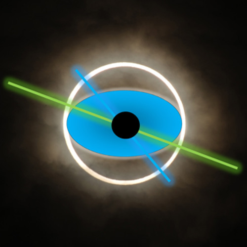 Ouragan's avatar