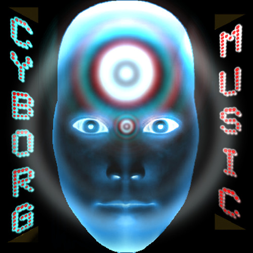 Official Cyborg Music Cybernetik Project from 2005's avatar
