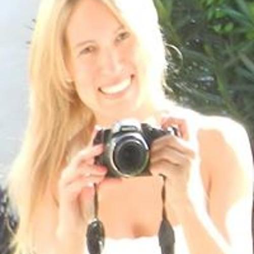 Yanina Aletti's avatar