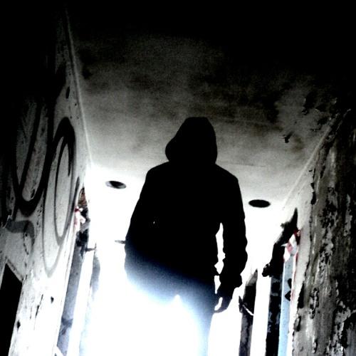 Antrop's avatar