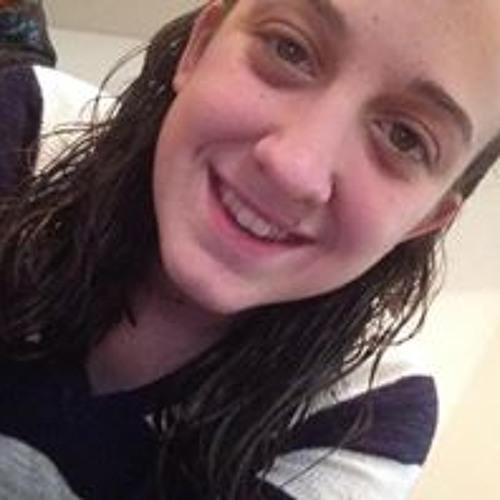 Erica Grace's avatar