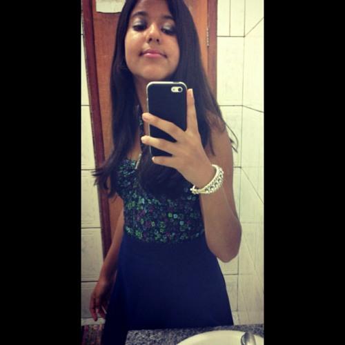 Noanne Menezes's avatar