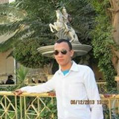 Abd Elmaseh Seha
