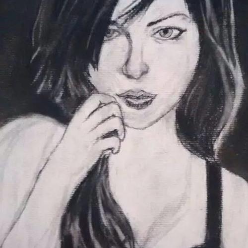 Jack X Davis's avatar