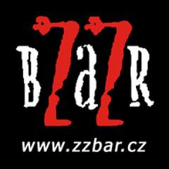 ZZ Bar