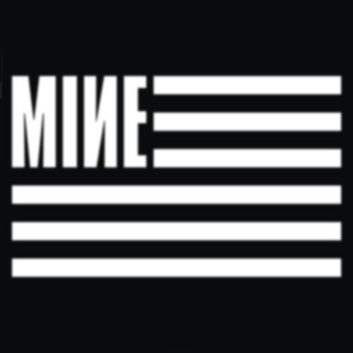 M|NE's avatar