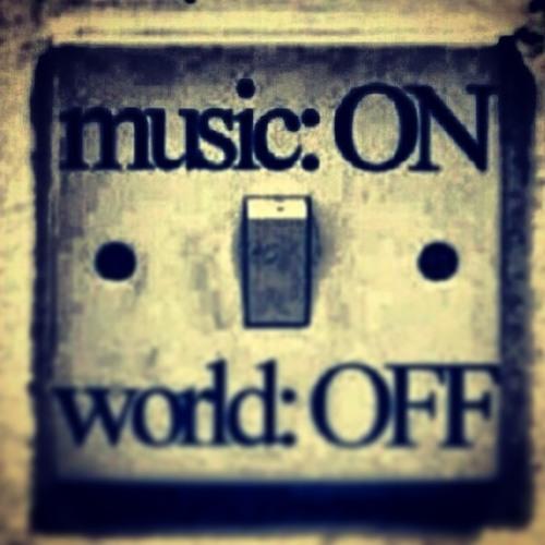 Ayinde We$tCo@ast Music's avatar