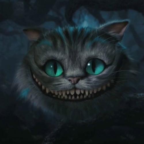 Josue Villarruel's avatar