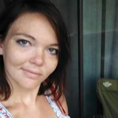 Katie King's avatar