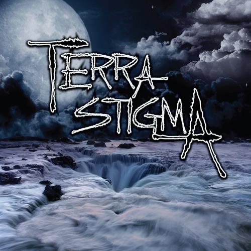 Terra Stigma's avatar