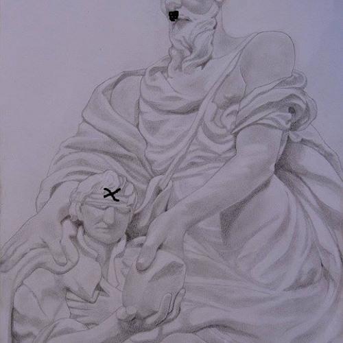 IKUINEN VAIVA Kovers14-EP's avatar