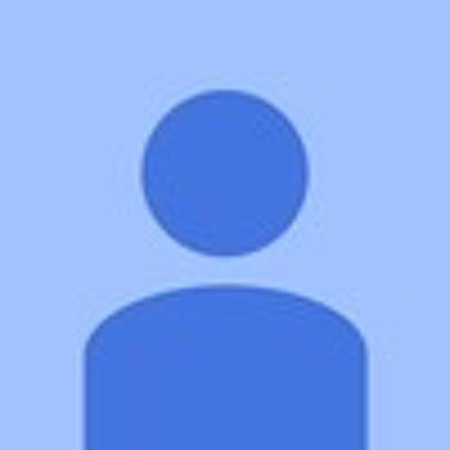 Liam Coleman's avatar