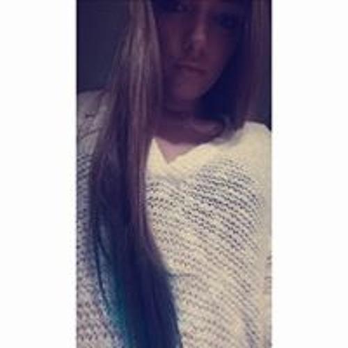 Jessica Madore's avatar