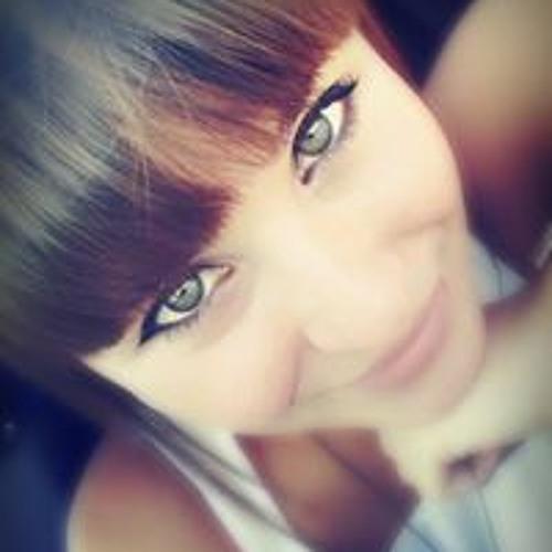 Débora Vega Herrera's avatar