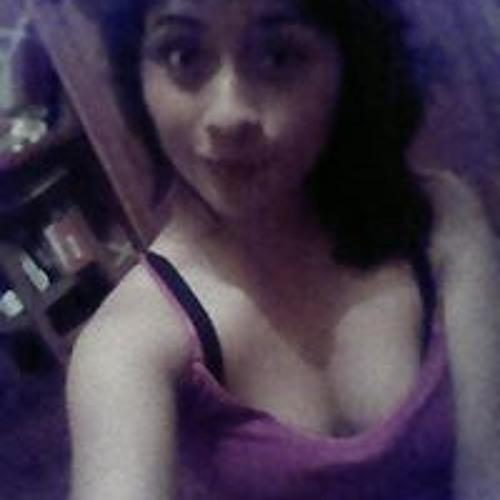 Fatima Pallares Hernandez's avatar