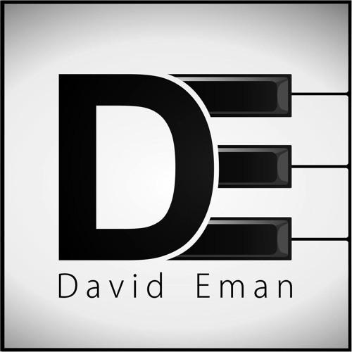 David Eman's avatar