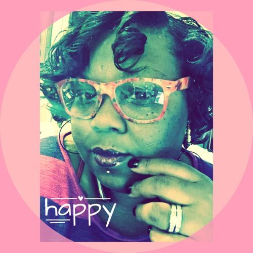 NappyBlackHippie's avatar