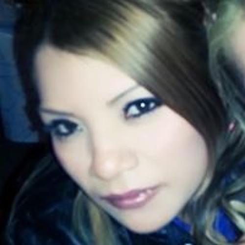 user67458934's avatar