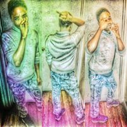 Gommie Lord Jayy's avatar
