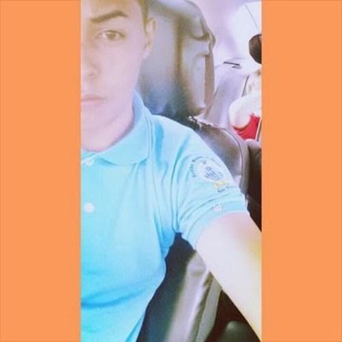 Brian Rosado's avatar