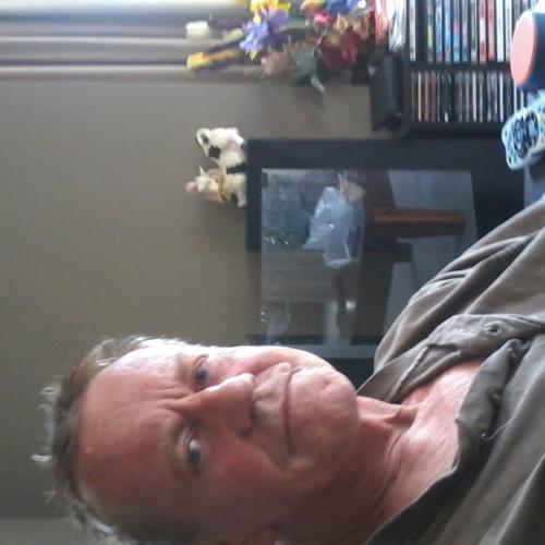 timsmall's avatar
