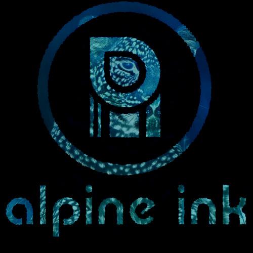 Alpine INK's avatar
