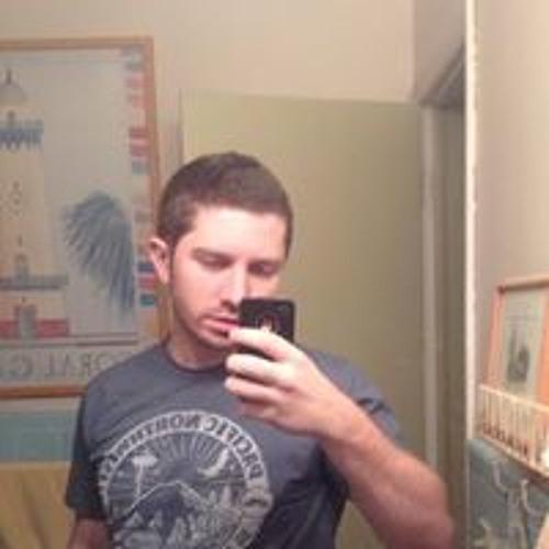 John Dixon's avatar